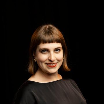 Juliane Gallant