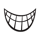 smile_003.png