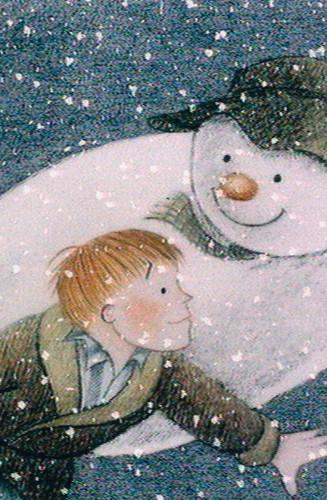 the-snowman-and-boy-in-flight.jpg