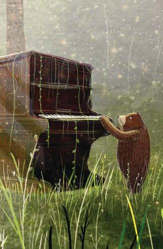Baby bear and piano.jpg