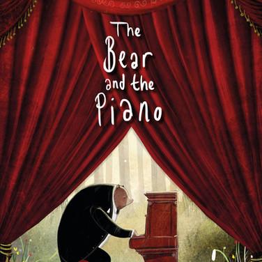 bear-piano-cover.jpg