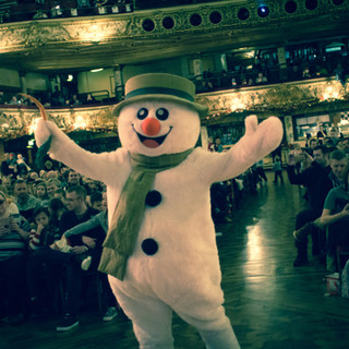 Snowman Blackpool 2017 (9 of 32).jpg