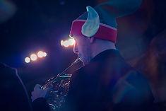 The Snowman Tour (Carrot Productions) 18