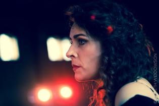 Carmen / Bizet
