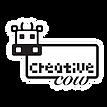 Creative Cow logo.PNG