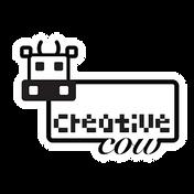 Creative Cow