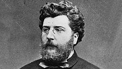 Bizet, Opera on Location