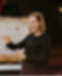 Conductor – Ellie Slorach
