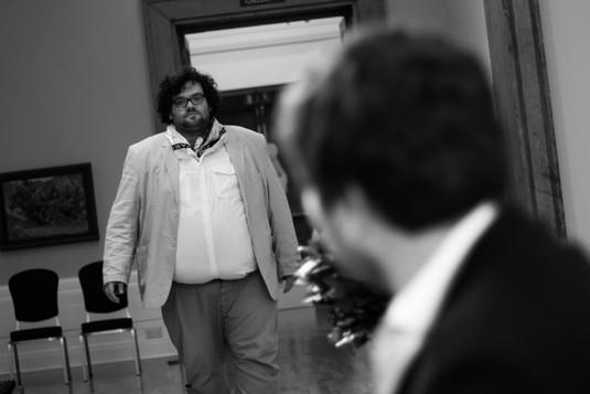 La bohème / Bizet