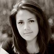 Gina Walters