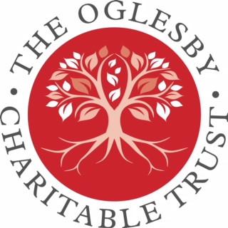 Oglesby Charitable Trust