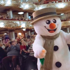Snowman Blackpool 2017 (22 of 32).jpg