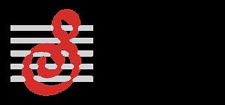 SMS-Logo-WEB.png