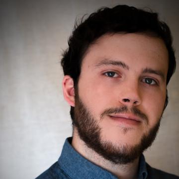 Alex Vilkaitis