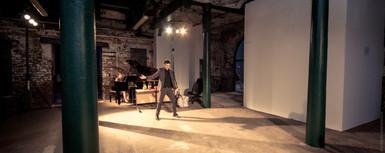 Don Giovanni / Mozart