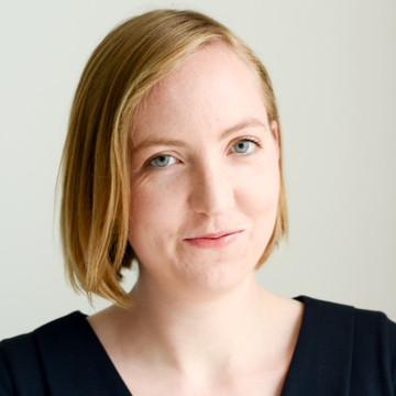 Ashley Pearson