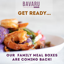 Family Meal Boxes- Coulee Announcement.j