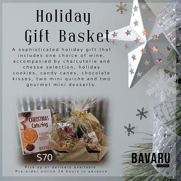 Holiday Basket.jpg