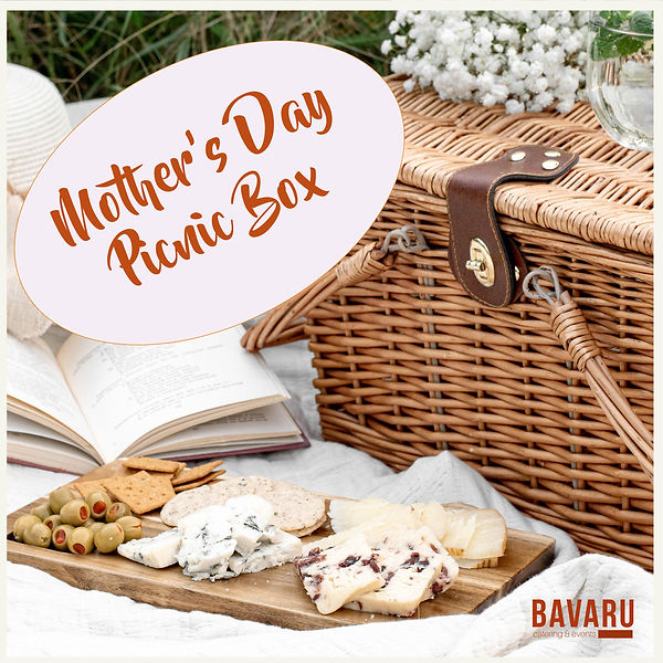 Mothers day Picnic Box 1.jpg