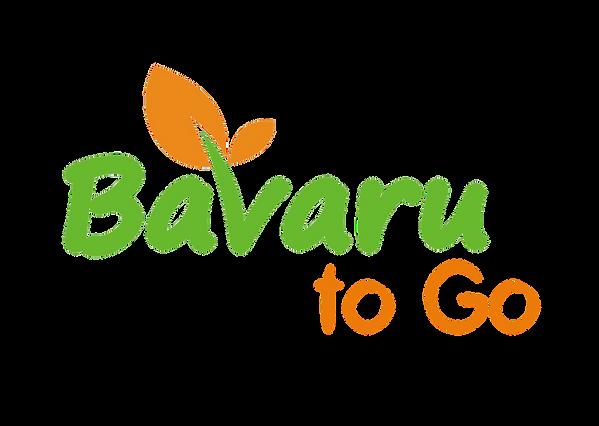 Bavaru to Go Logo Transparent.png