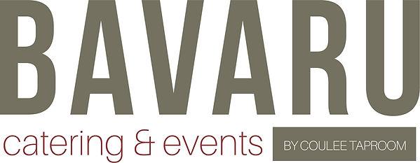 bavaru_catering_olive_logo.jpg