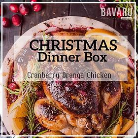 Christmas Box3.jpg