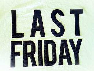 Last Friday.jpg