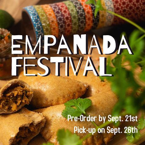 Empanada Festival.jpg