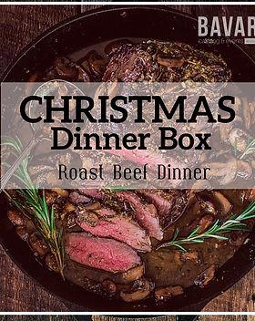 Christmas Box 4.jpg