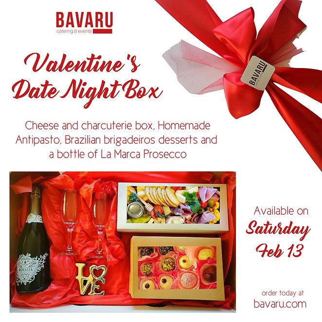 Valentnes Date night Box.jpg