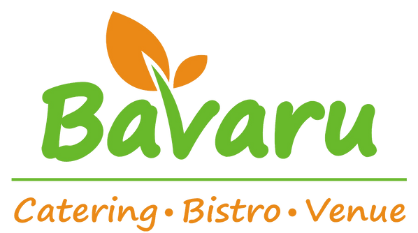 Bavaru LOGO (transparent -with line).png