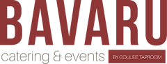 bavaru_catering_red_logo.png
