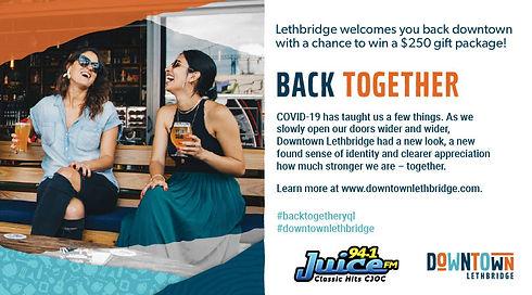 5eff88c6764b2-downtown-lethbridge-back-t