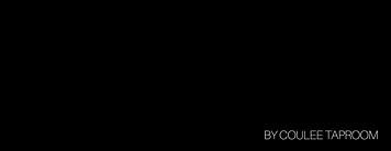 bavaru_catering_black_logo.png