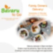 website poster Bavaru to go (4).jpg