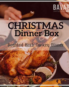 Christmas Box2.jpg