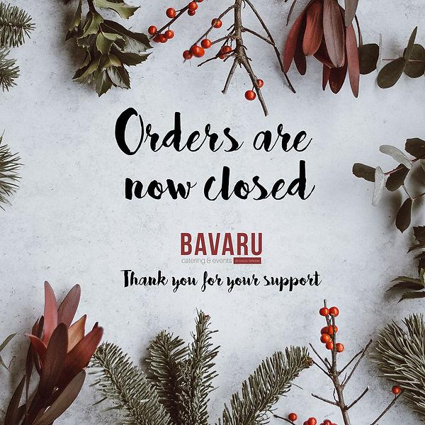 Orders closed.jpg