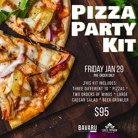 Pizza Party Kit Coulee (1).jpg