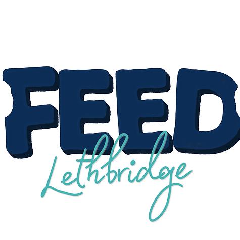 Feed Lethbridge  -.png