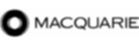 Macquarie Bank.png