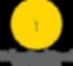 YBR_logo-01-(1).png