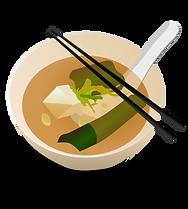 Miso Soup-133291.png