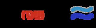 Logo02Jfont.png