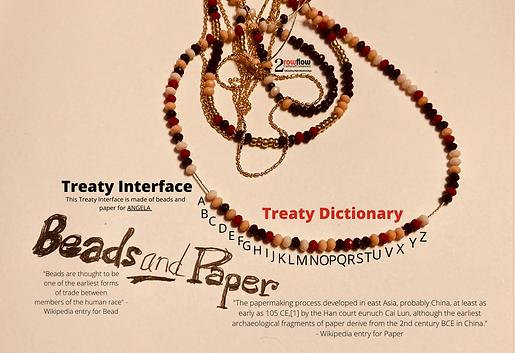 Treaty Interface_B&P.png