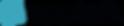 apploft-logo01.png