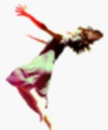 Mamiko_in_Precambria_Fotor01_PIIXTR02.pn