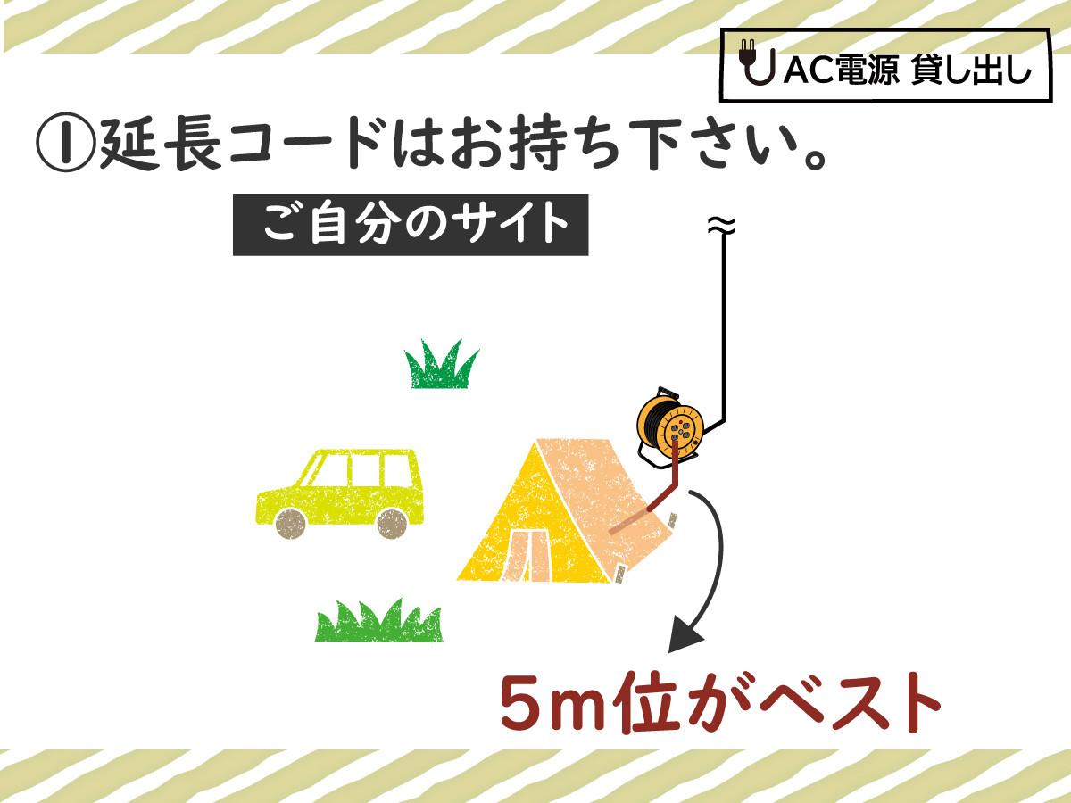 AC3.jpg