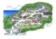 YCS_map_01fin_190404T.jpg