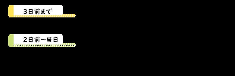サイトキャンセル方法.png