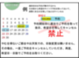 site5.jpg
